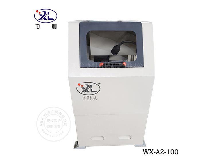 WX-A2-100